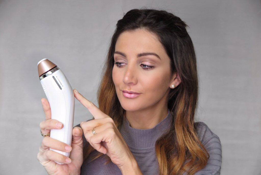 محبوبیت استفاده از دستگاههای لیزر برای رفع موهای زائد در چه حد است؟