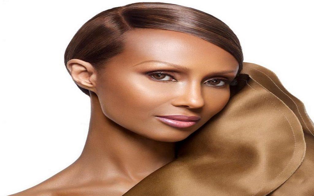 پوستهای تیره و استفاده از دستگاه لیزر برای رفع موهای زائد