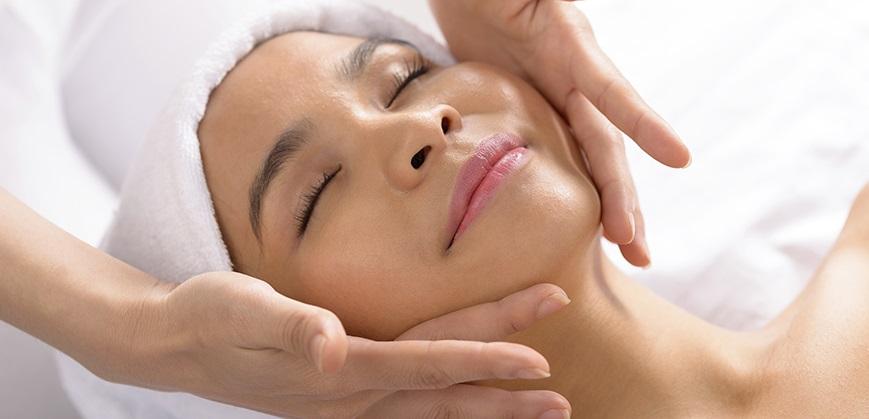 مراقبت از پوست بعد از عمل لیزر