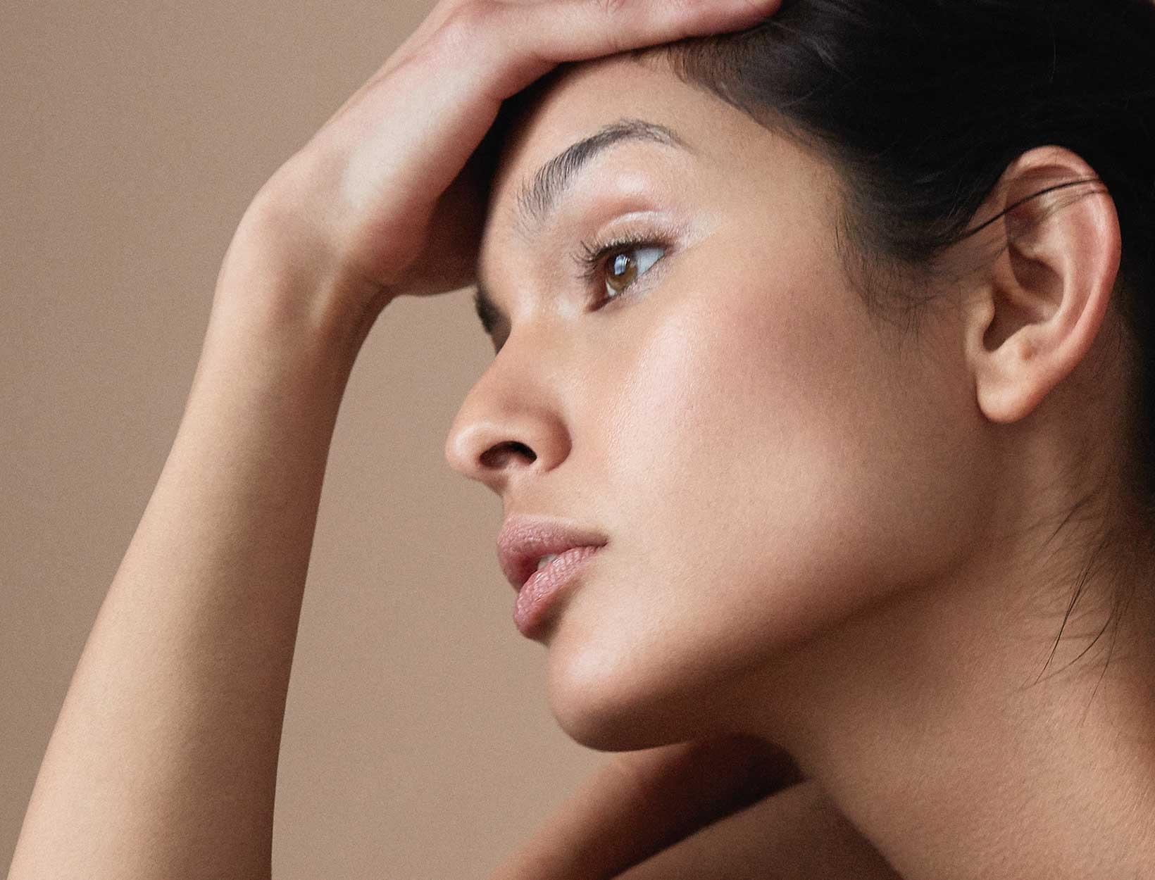 چگونه باید از پوست قبل و بعد از عمل با دستگاه لیزر محافظت کرد؟